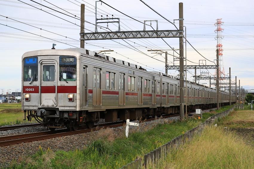 f:id:inumaki_go:20210131193241j:plain