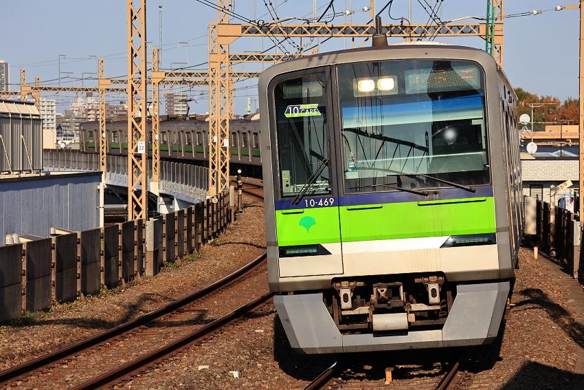 f:id:inumaki_go:20210409015003j:plain