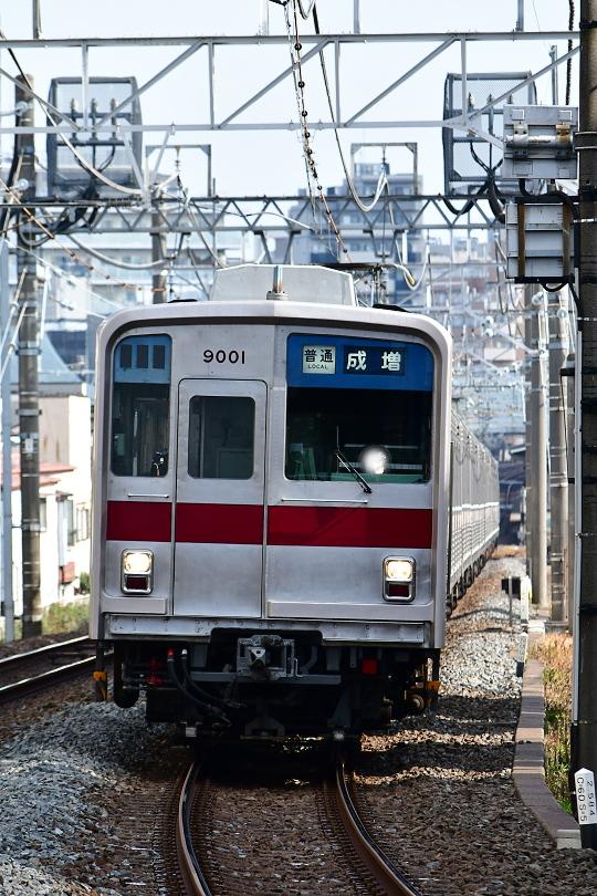 f:id:inumaki_go:20210705211327j:plain