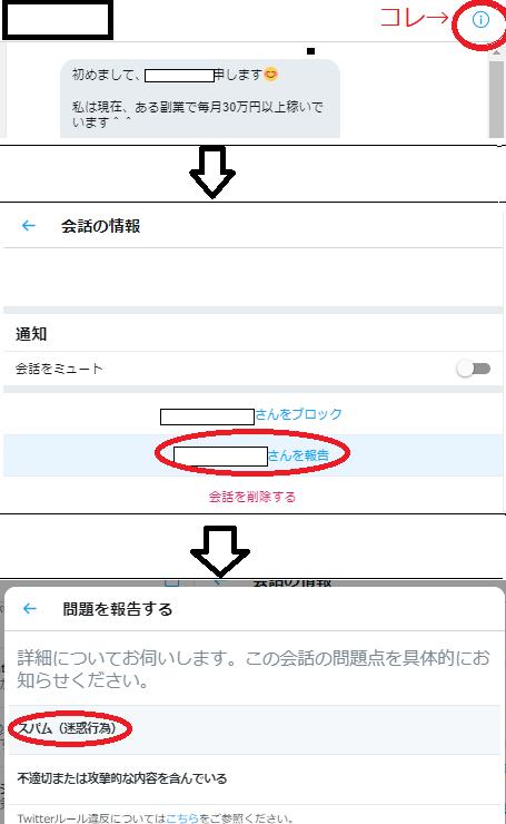 f:id:inumonekomosuki:20200208193512p:plain