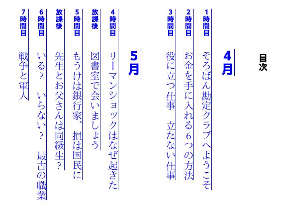 https://cdn-ak.f.st-hatena.com/images/fotolife/i/inumonekomosuki/20200906/20200906010642.png