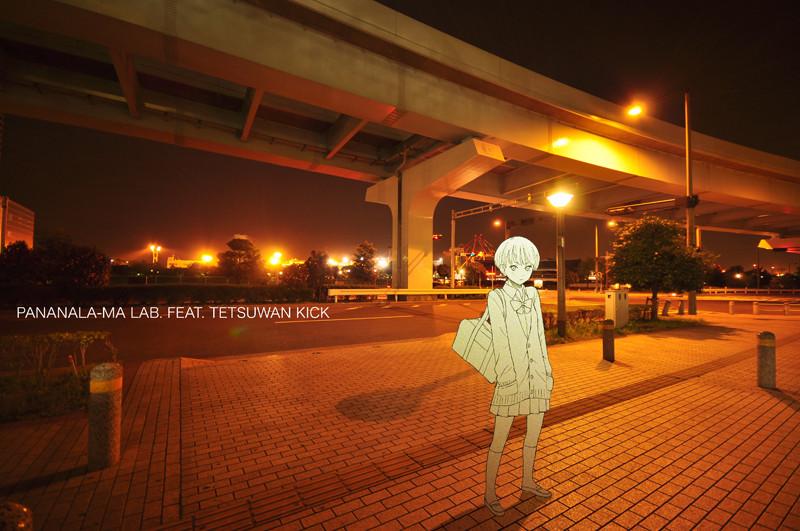 f:id:inumoto:20110416205241j:image:w360