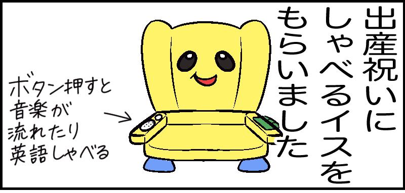 f:id:inunezuminagi:20201119144554p:plain
