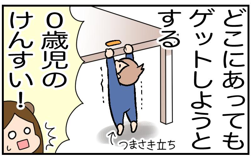 f:id:inunezuminagi:20201210110459p:plain