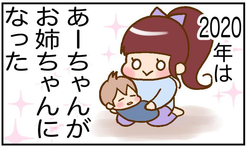 f:id:inunezuminagi:20201230152126p:plain