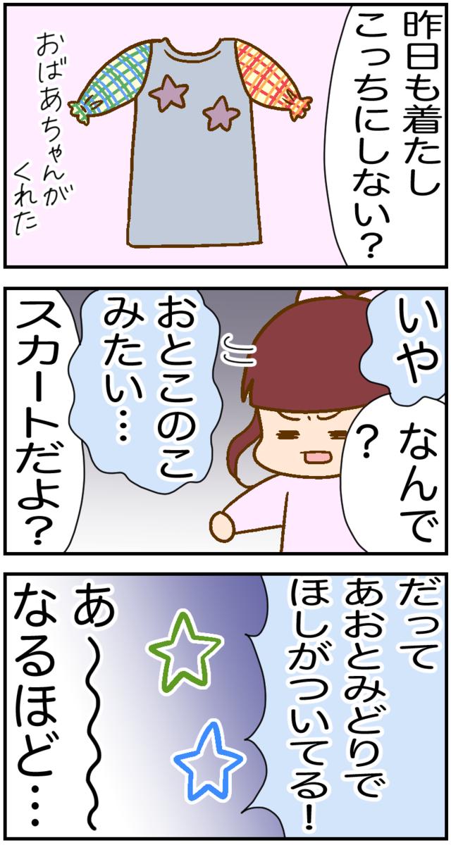 f:id:inunezuminagi:20210104001024p:plain