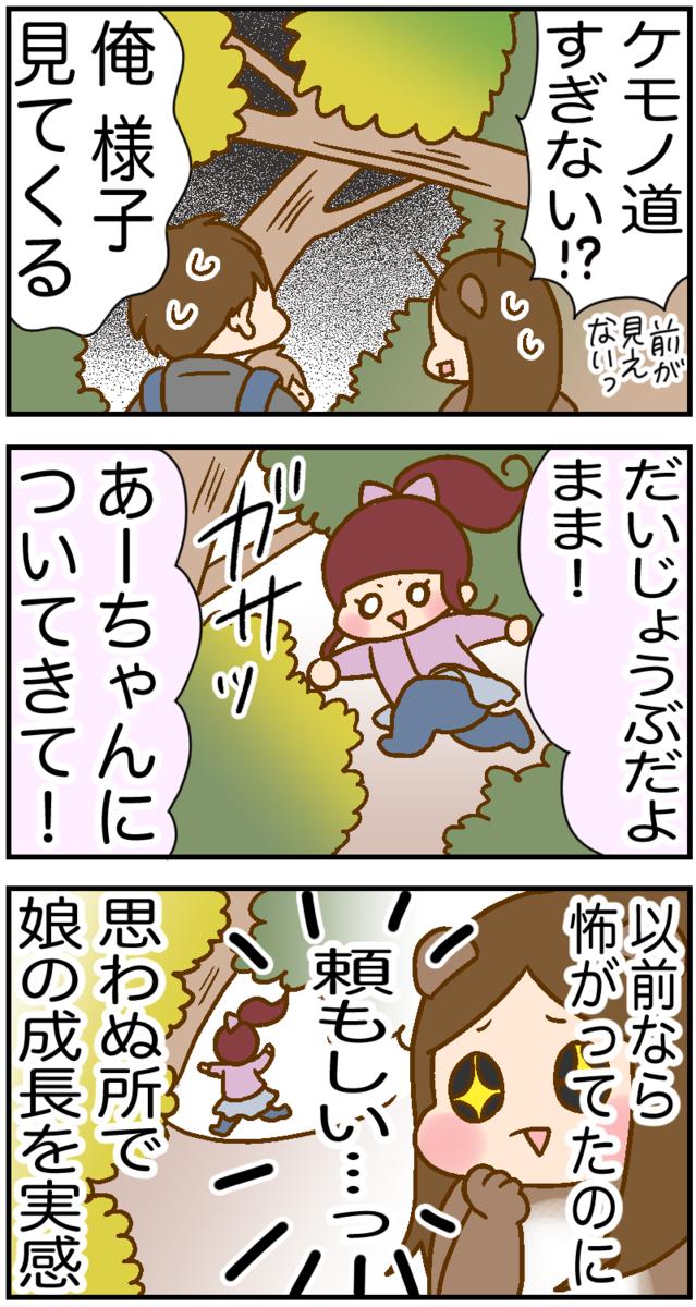 f:id:inunezuminagi:20210104175502p:plain