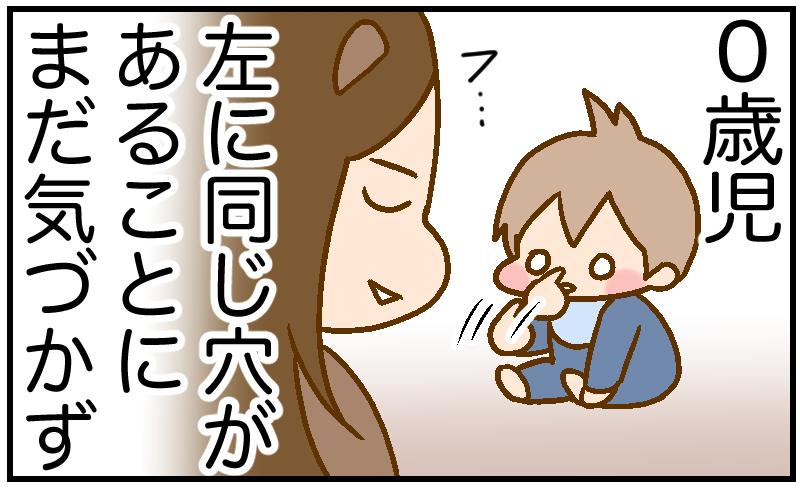 f:id:inunezuminagi:20210104235702p:plain
