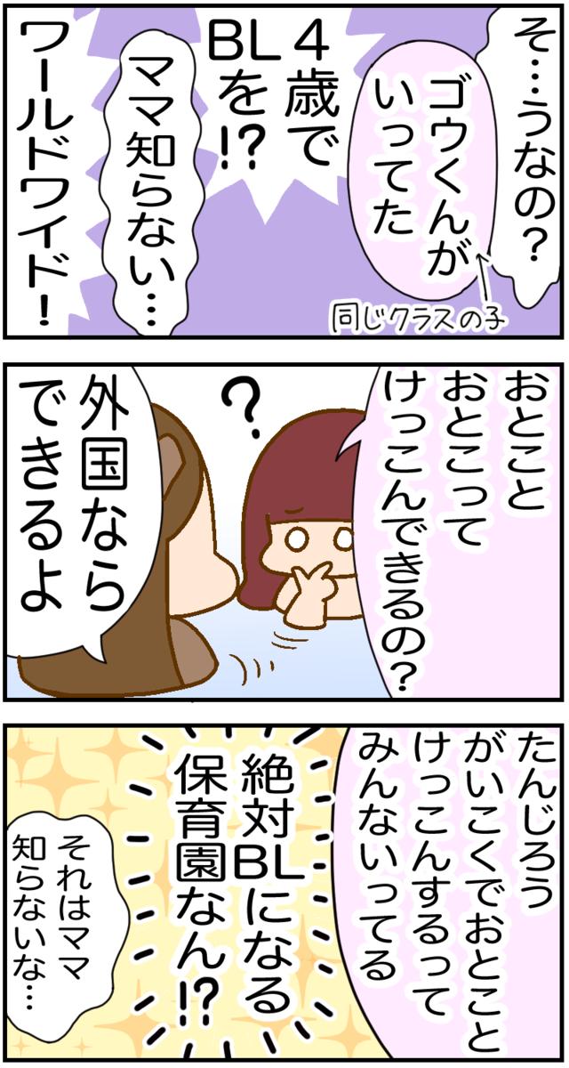 f:id:inunezuminagi:20210121111247p:plain