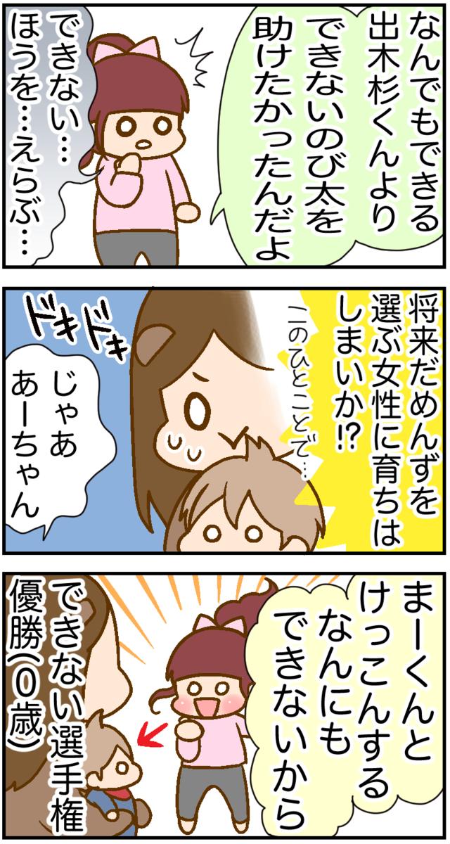 f:id:inunezuminagi:20210125002421p:plain