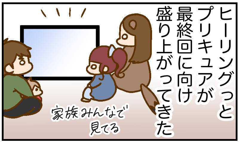f:id:inunezuminagi:20210204233757p:plain