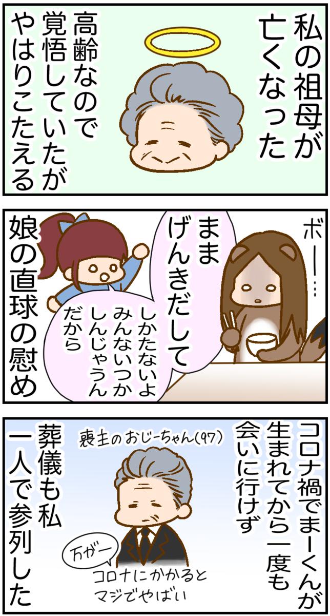 f:id:inunezuminagi:20210217230400p:plain