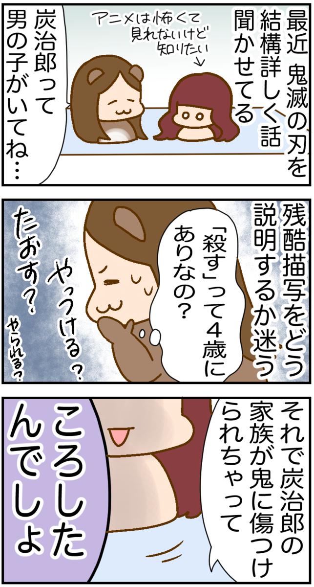 f:id:inunezuminagi:20210219224417p:plain
