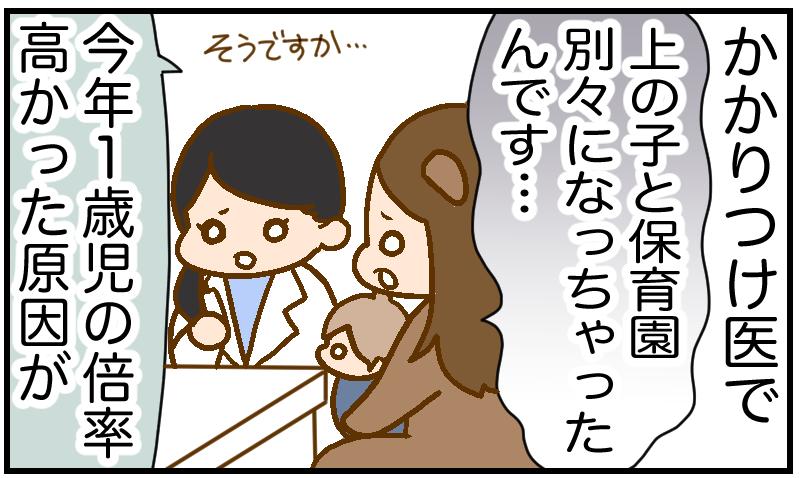 f:id:inunezuminagi:20210303155105p:plain