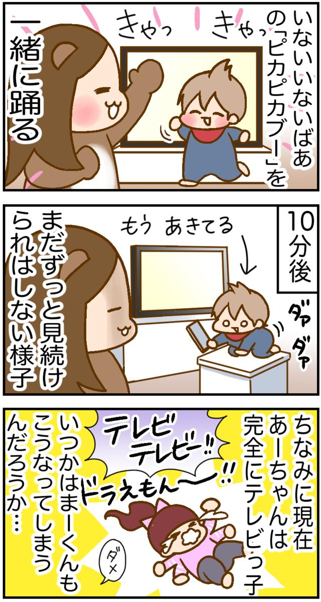 f:id:inunezuminagi:20210322112033p:plain