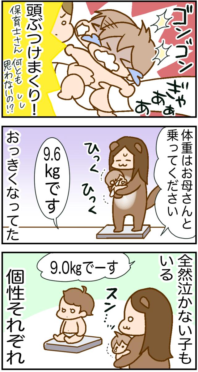 f:id:inunezuminagi:20210329144416p:plain