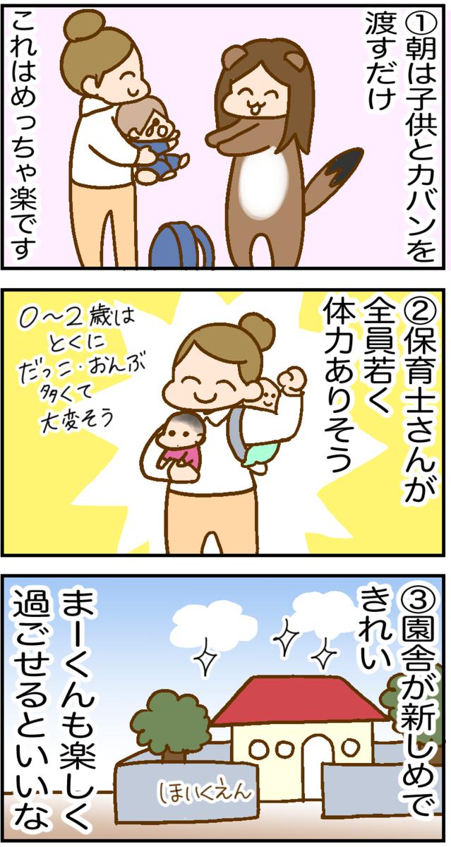 f:id:inunezuminagi:20210329144425p:plain