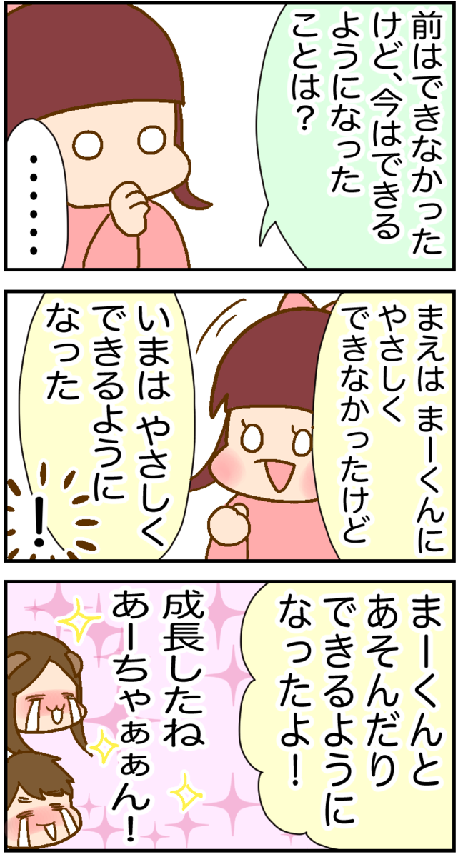 f:id:inunezuminagi:20210408231745p:plain