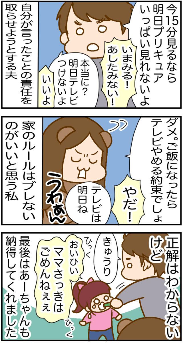 f:id:inunezuminagi:20210414114051p:plain
