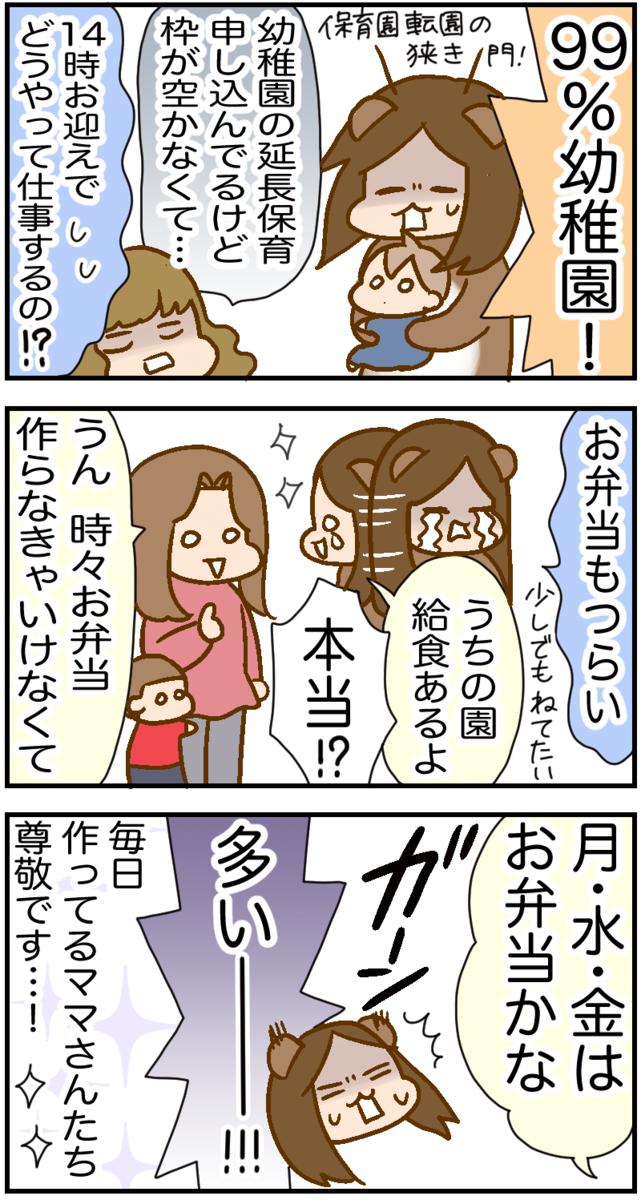 f:id:inunezuminagi:20210419122157p:plain