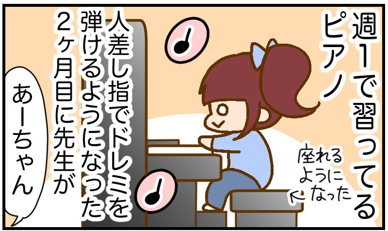 f:id:inunezuminagi:20210428162110p:plain
