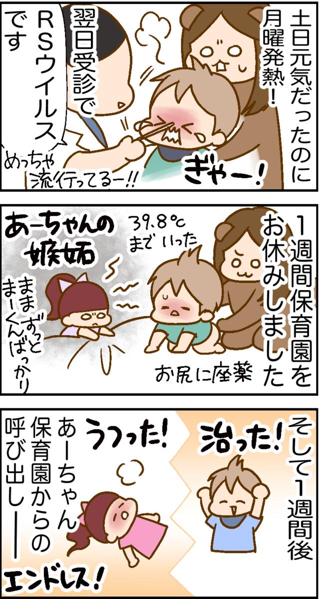 f:id:inunezuminagi:20210705131657p:plain