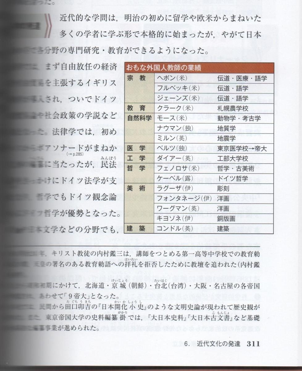 f:id:inunohibi:20200623095211j:plain