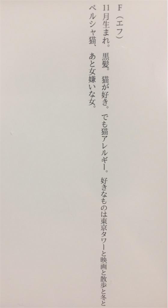 f:id:inunoibukuro:20170423220255j:image