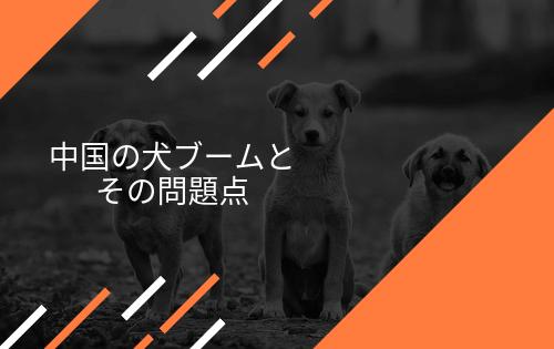 f:id:inunokoto:20190310000254p:plain