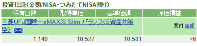 f:id:inusanbou:20180612144046p:plain