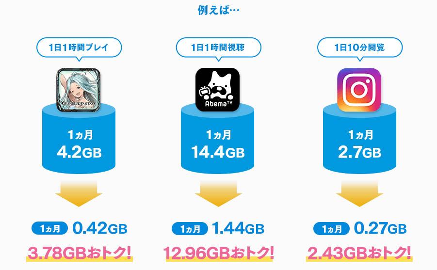 f:id:inusanbou:20190219001522j:plain