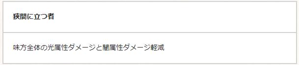 f:id:inusanbou:20190301201744p:plain