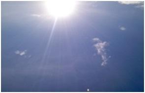 f:id:inutatinosos2012:20121105111447j:image