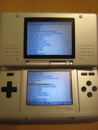 20081124030219