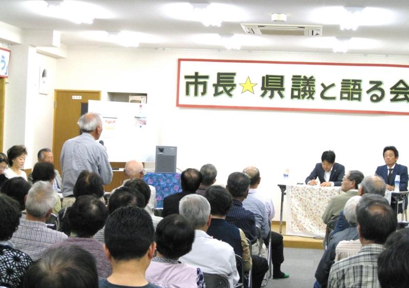 f:id:inuyama-nishigakuden:20180522114204j:image