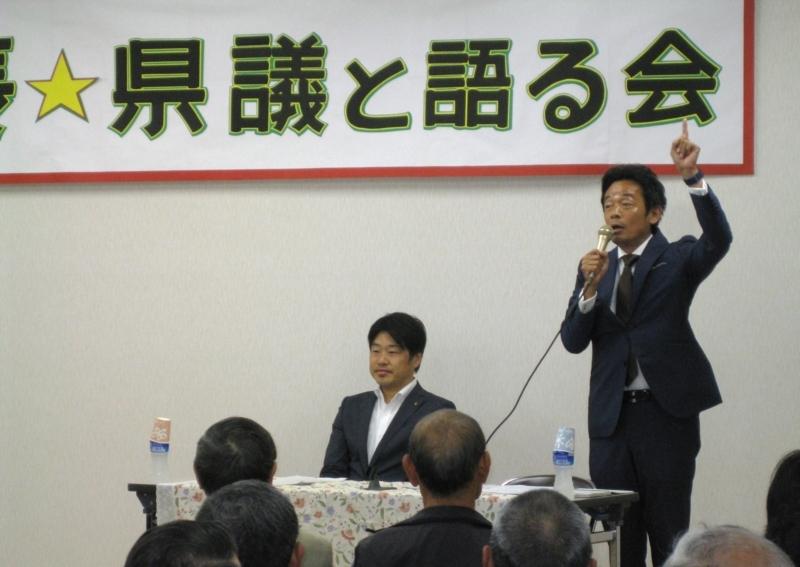 f:id:inuyama-nishigakuden:20180522114211j:image