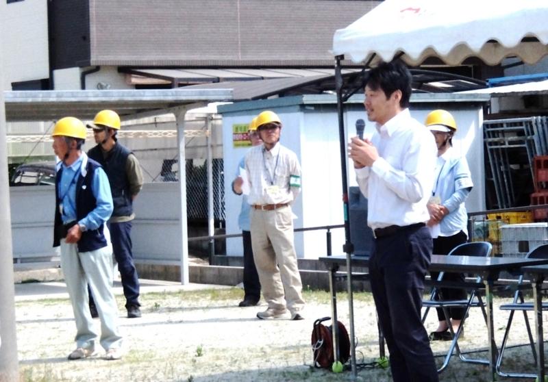 f:id:inuyama-nishigakuden:20180604071702j:image