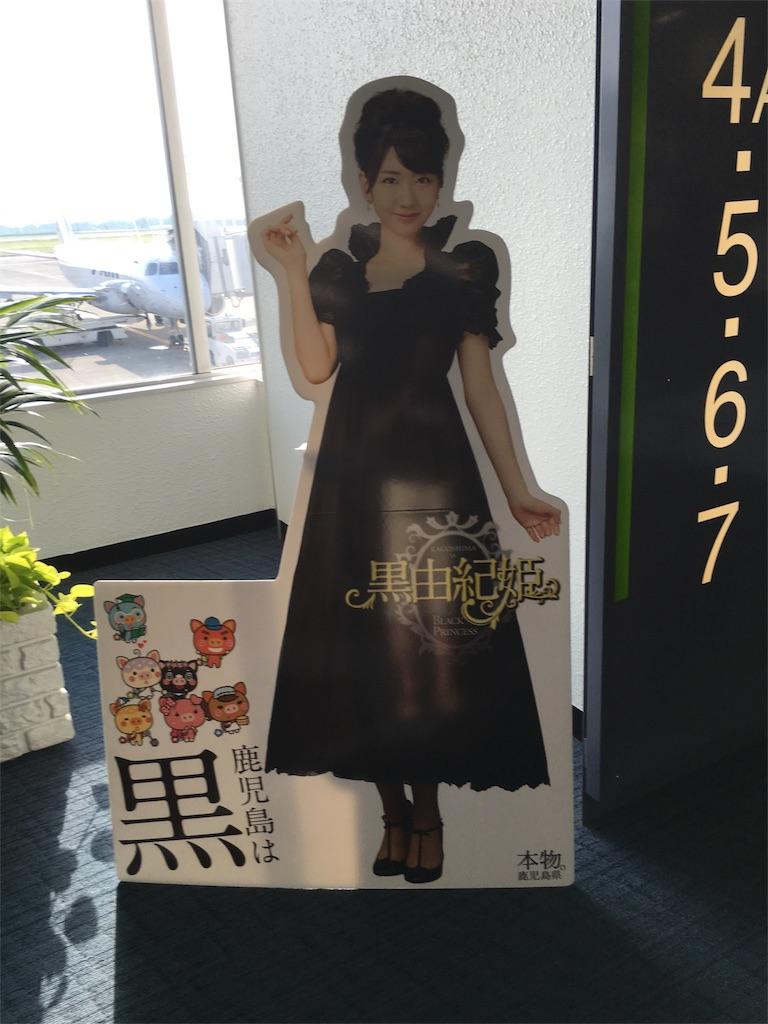 f:id:inuyamanekojirou:20170405110313j:image