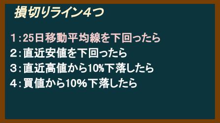 f:id:inversionista:20201130173451j:plain