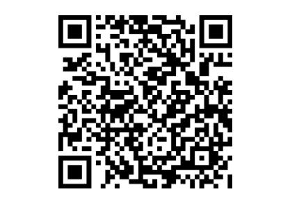 f:id:investcrypt:20200916134956p:plain