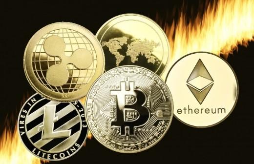 f:id:investcrypt:20201119173325j:image
