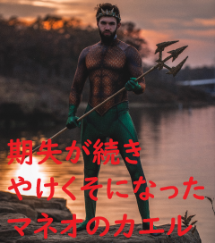 f:id:investment-totty:20190218000511p:plain