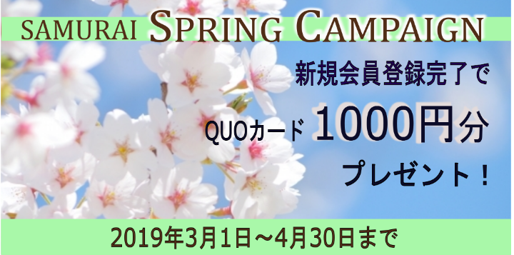 f:id:investment-totty:20190310224404p:plain