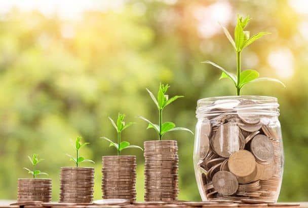 f:id:investment-totty:20191002074811j:plain
