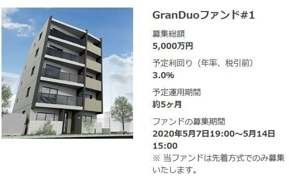 f:id:investment-totty:20200429130026j:plain