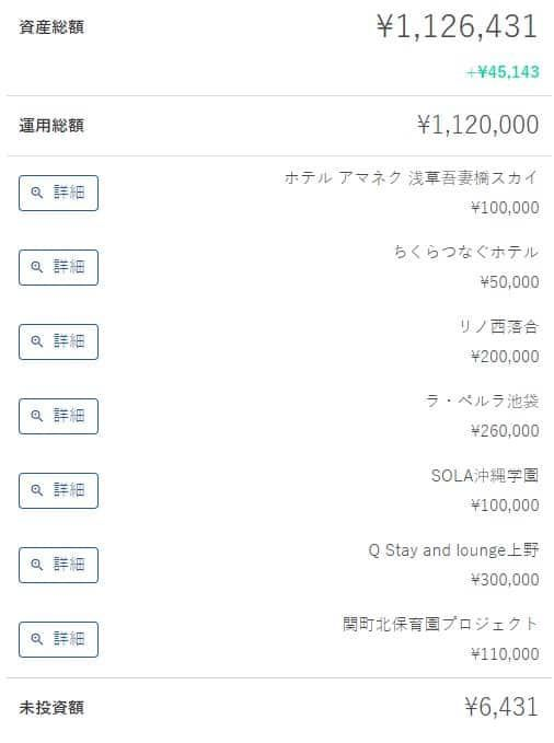 f:id:investment-totty:20200530064919j:plain