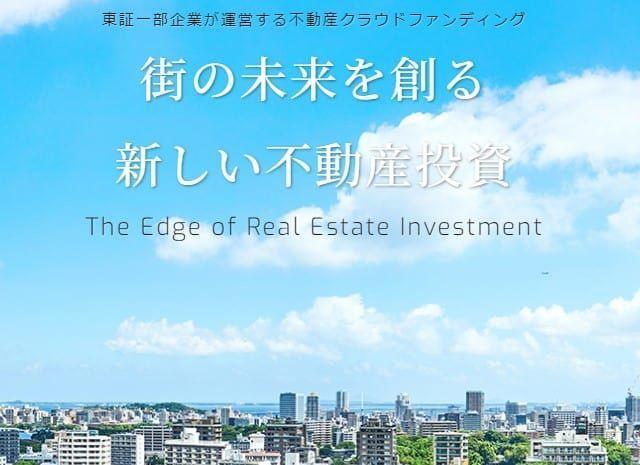 f:id:investment-totty:20200624171515j:plain