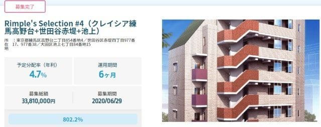 f:id:investment-totty:20200630105354j:plain