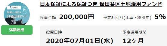 f:id:investment-totty:20200713144631j:plain