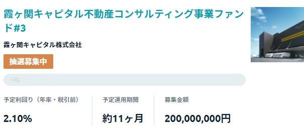 f:id:investment-totty:20210205161525j:plain